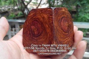 vân gỗ sưa